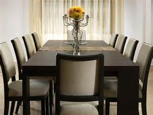 dining table designs in sri lanka sri lanka dining table