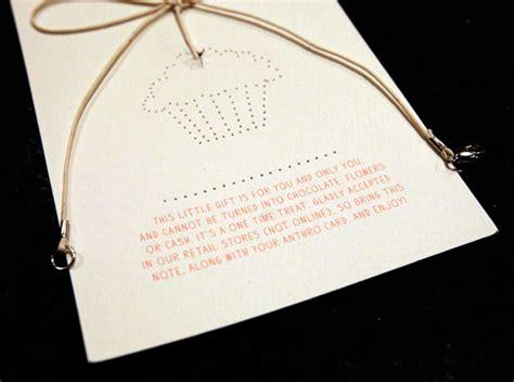 Anthropologie Discount Gift Card - anthropologie birthday card notcot
