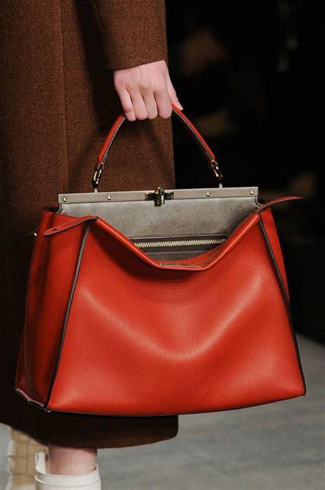 large handbags ideas  women ecstasycoffee