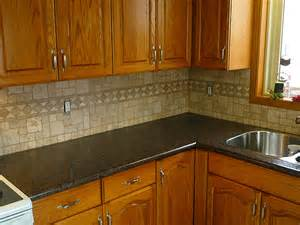 nice Pictures Of Kitchen Countertops And Backsplashes #1: 4.jpg