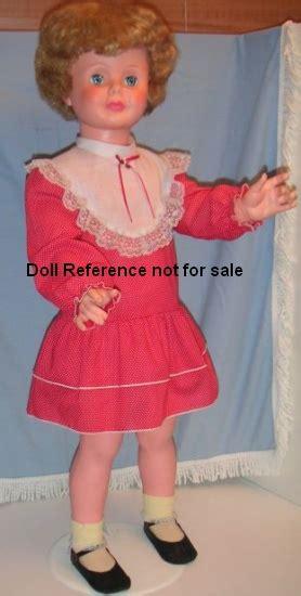 36 fashion doll sayco dolls 1922 1960s