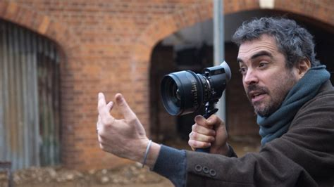 roma alfonso cuaron vancouver roma official trailer 2018 alfonso cuar 243 n netflix movie