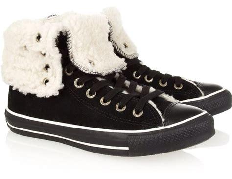 imagenes originales de zapatillas converse zapatillas bota nuevos modelos para mujer de
