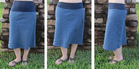 don t be afraid of the bias skirt a tutorial from guest