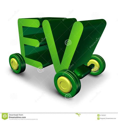 electric vehicles symbol electric car charging symbol electric free engine image