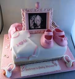 Baby Shower Cakes Pictures Collection For Free Download