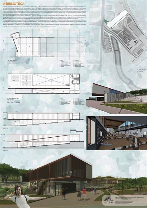 architecture presentation layout software 1373 best a presentation boards images on pinterest