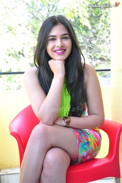 film actor prasanna kannada prasanna photos telugu actress photos images gallery