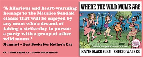 where the wild mums the perfect gift for mother s day where the wild mums are scoopnest com