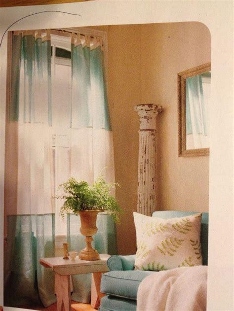 how to lengthen a shower curtain best 20 lengthen curtains ideas on pinterest lace