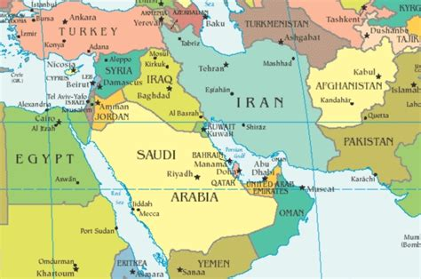 middle east map for students smart talk syrian war for the quot soul of islam quot what