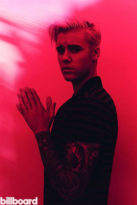 wallpaper iphone justin bieber justin bieber new wallpapers 2016 wallpaper cave