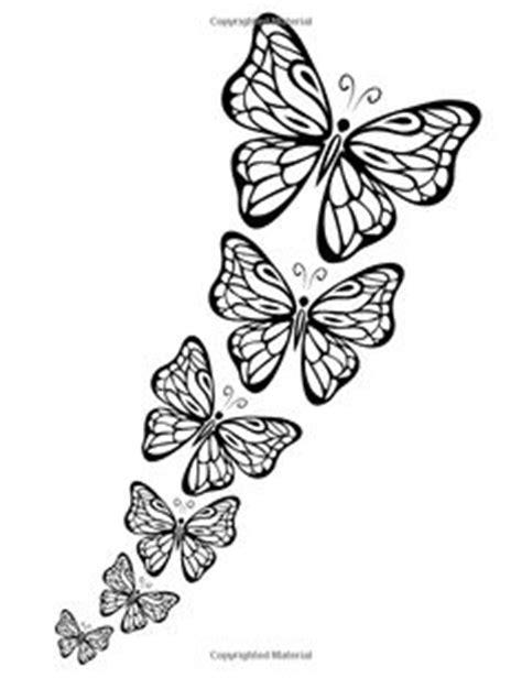 libro the brewer of preston resultado de imagen para mandala de mariposa para pintar mariposa mandala