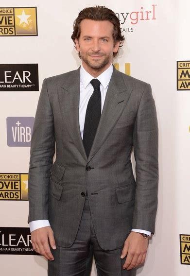 grey suit black tie grooms the groom