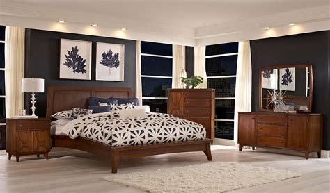 home comfort furniture outlet raleigh nc clearance furniture raleigh nc home comfort furniture