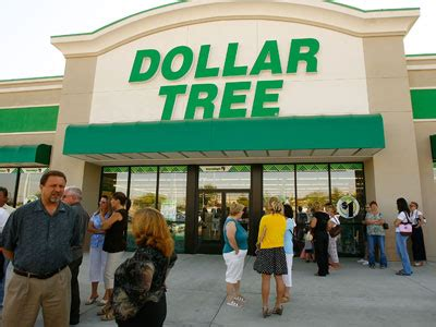dollar store the mighty rise of the dollar store the rise of the