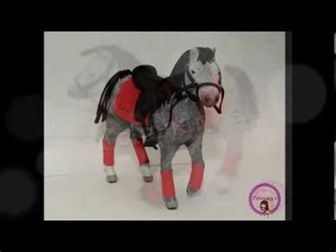 caballo de goma eva apexwallpapers com caballo de goma eva youtube