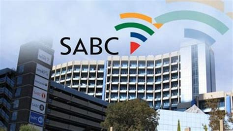 s abc sabc ceo resigns quot what is happening at the sabc is wrong