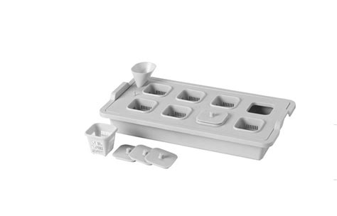 ikea vaxer new from ikea a hydroponic countertop garden kit gardenista