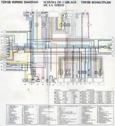 8 best images of yamaha key switch wiring diagram yamaha
