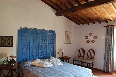 italian bedroom decor 22 modern bedroom decorating ideas in italian style