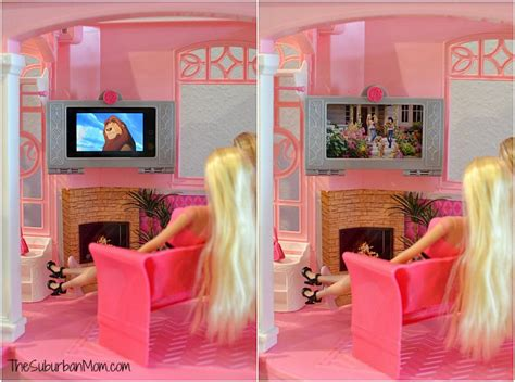 2015 barbie dream house the barbie dream house is a dream come true