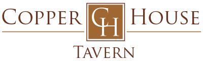 copper house tavern copper house tavern