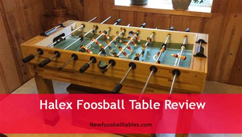 foosball table near me foosball tables reviews home design ideas and pictures
