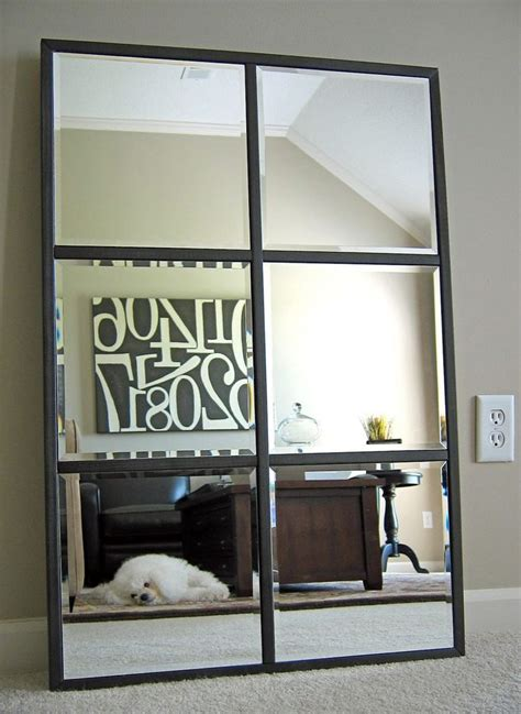 large living room mirrors 1000 ideas about large wall mirrors on pinterest wall