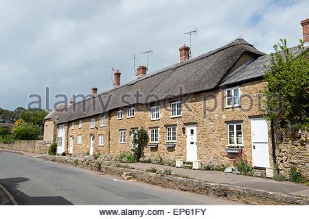 Cottages Abbotsbury Dorset by Thatched Cottages Abbotsbury Dorset