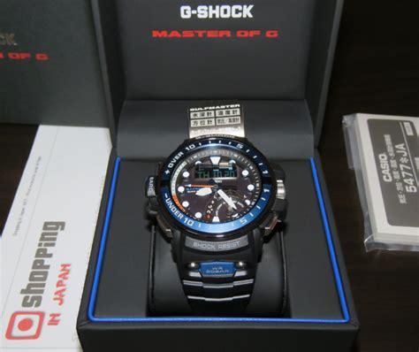 G Shock Gwn 1100 g shock gwn q1000 gulfmaster sensors shopping in