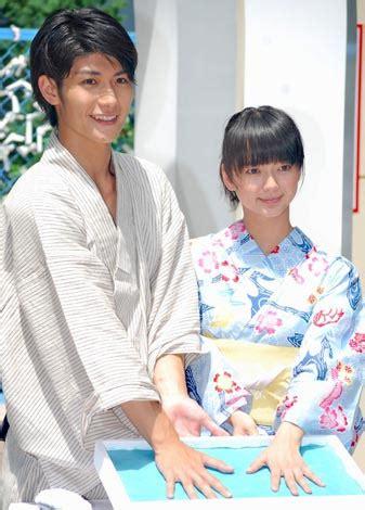 film mikako tabe crunchyroll groups miura haruma