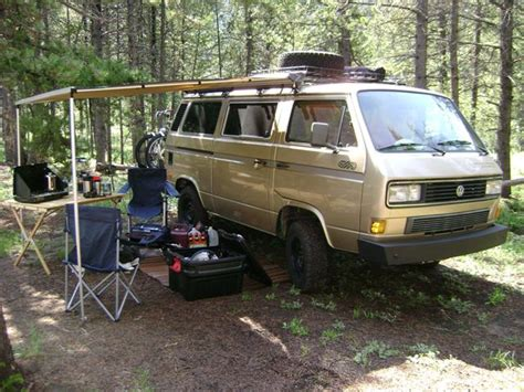ezy awn image gallery westfalia awnings