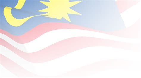 film malaysia gemilang jalur gemilang background downloads vectorise forum