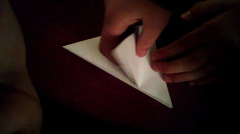 How To Make Claws Out Of Paper - how to make paper claws