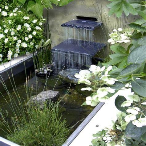 Délicieux Bassin De Jardin Hors Sol #6: A50f21cd3b48c6219f191b584ef01d22.jpg