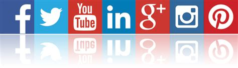 youtube twitter facebook facebook twitter youtube logo www pixshark com images