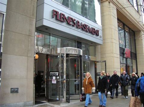filene s basement closed department stores near
