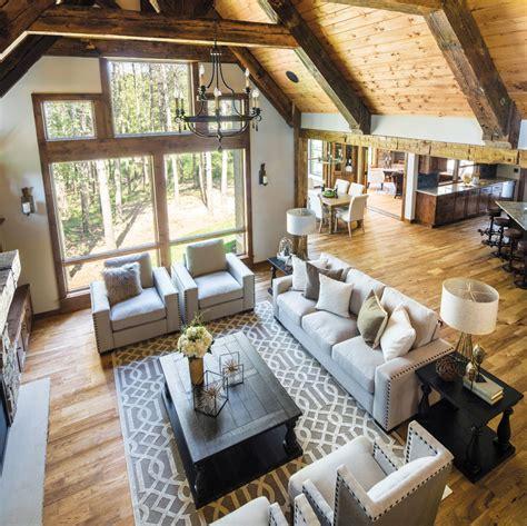 luxury lodge  west lakeland  divine custom homes