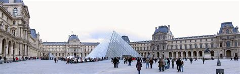 louvre museum sections file louvre museum entrance jpg wikimedia commons