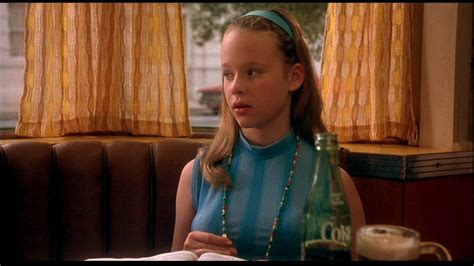 And Thora Birch by Now And Then Thora Birch Image 9512116 Fanpop