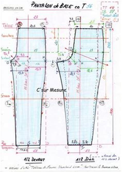 Celana Cattone Pin Bb 7e880801 patron couture gratuit robe chasuble femme 3 pinteres