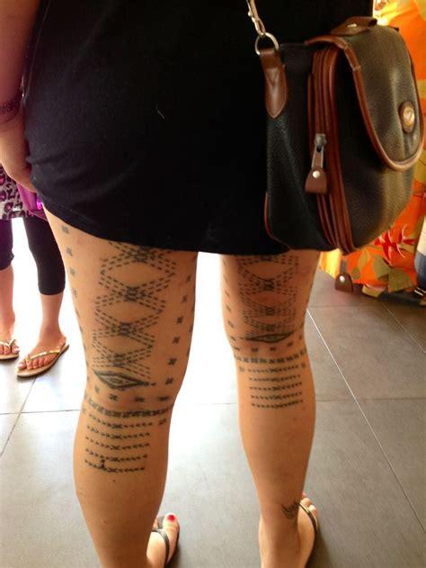 tatau tattoo 18 best images on