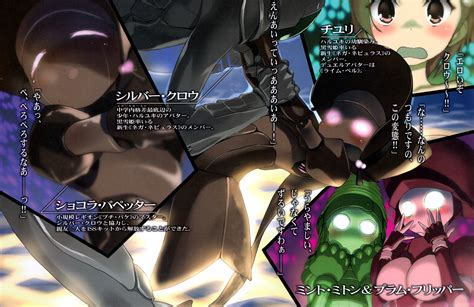 accel world vol 12 light novel the crest books accel world image 1798903 zerochan anime image board