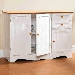Kitchen Storage Cabinets by Pantry Storage Cabinets With Doors New Home Interior
