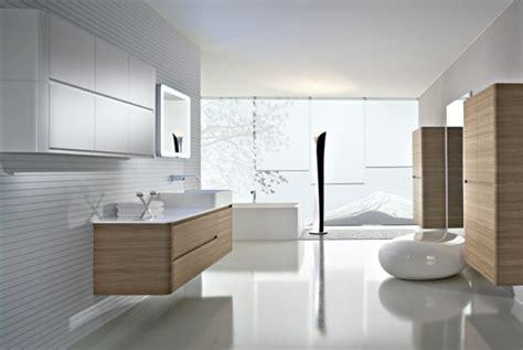 Badmöbel Modern Trend by Moderne Badezimmerm 246 Bel Schwarz Gispatcher
