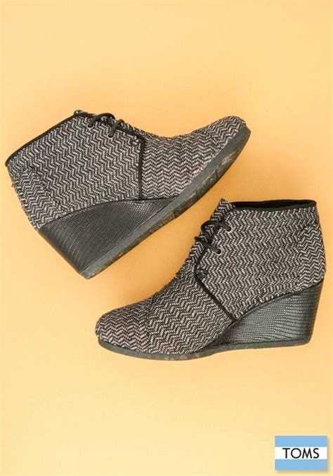toms wedges comfortable 17 best images about toms one for one on pinterest