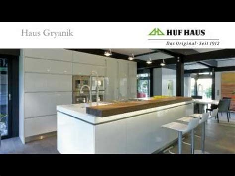 huf haus  indiviual floor plan youtube