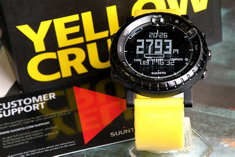 Jam Tangan Suunto Jp 276 jual jam tangan casio original harga miring suunto