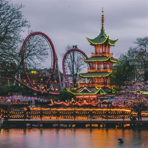 theme park copenhagen 9 things you will love about tivoli gardens visitcopenhagen